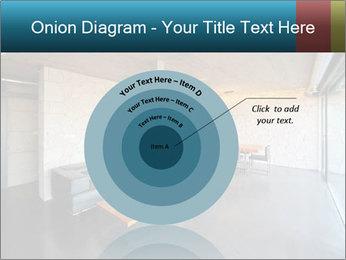 0000079755 PowerPoint Template - Slide 61