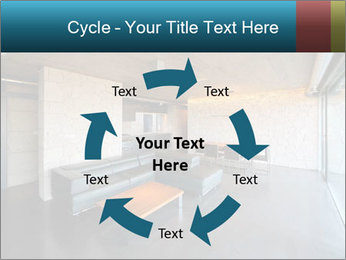 0000079755 PowerPoint Template - Slide 62