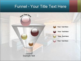0000079755 PowerPoint Template - Slide 63