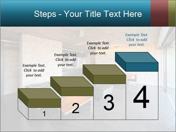 0000079755 PowerPoint Template - Slide 64