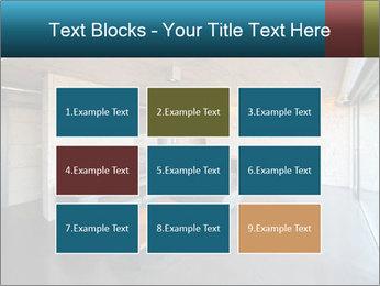 0000079755 PowerPoint Template - Slide 68