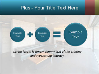 0000079755 PowerPoint Template - Slide 75