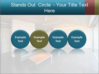 0000079755 PowerPoint Template - Slide 76