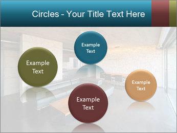 0000079755 PowerPoint Template - Slide 77