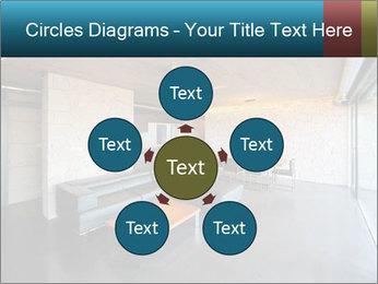 0000079755 PowerPoint Template - Slide 78