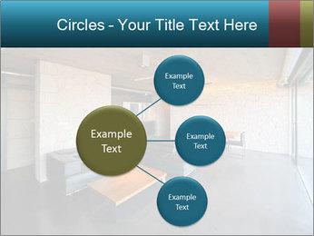 0000079755 PowerPoint Template - Slide 79