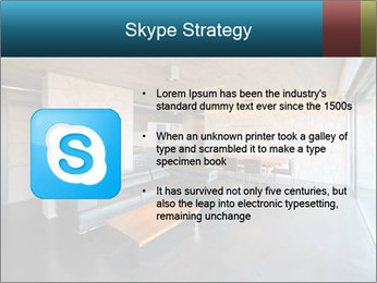 0000079755 PowerPoint Template - Slide 8