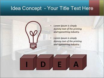 0000079755 PowerPoint Template - Slide 80