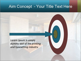 0000079755 PowerPoint Template - Slide 83