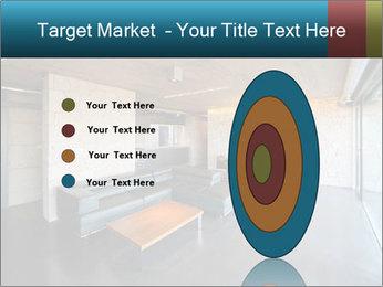 0000079755 PowerPoint Template - Slide 84