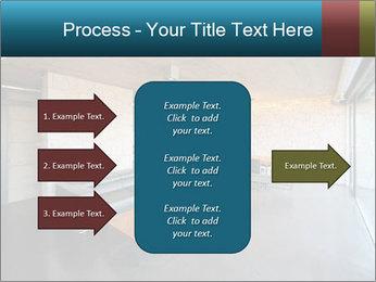 0000079755 PowerPoint Template - Slide 85