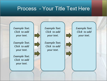 0000079755 PowerPoint Template - Slide 86