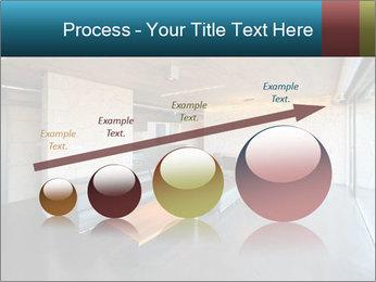 0000079755 PowerPoint Template - Slide 87