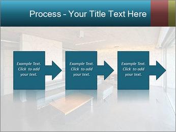 0000079755 PowerPoint Template - Slide 88