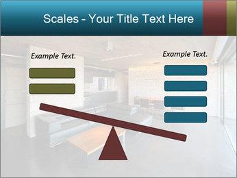 0000079755 PowerPoint Template - Slide 89