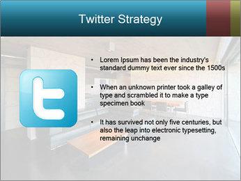 0000079755 PowerPoint Template - Slide 9