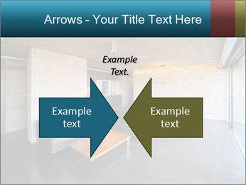 0000079755 PowerPoint Template - Slide 90