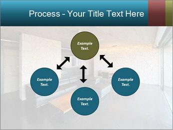 0000079755 PowerPoint Template - Slide 91