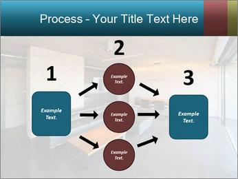 0000079755 PowerPoint Template - Slide 92