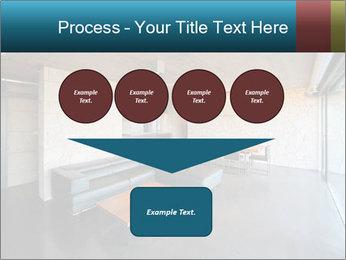 0000079755 PowerPoint Template - Slide 93