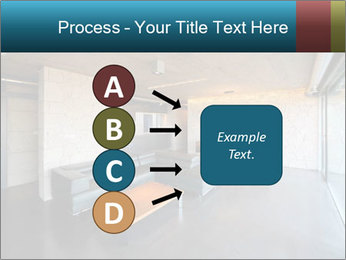 0000079755 PowerPoint Template - Slide 94