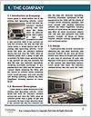 0000079755 Word Template - Page 3