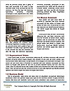 0000079755 Word Template - Page 4