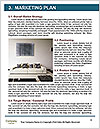 0000079755 Word Template - Page 8