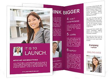 0000079756 Brochure Templates