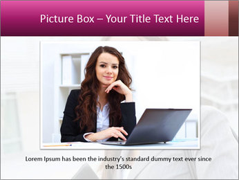 0000079756 PowerPoint Template - Slide 15