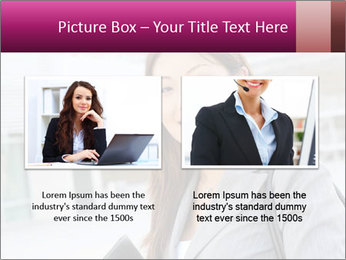 0000079756 PowerPoint Template - Slide 18