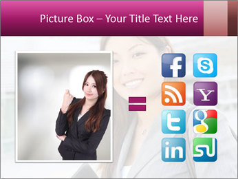 0000079756 PowerPoint Template - Slide 21