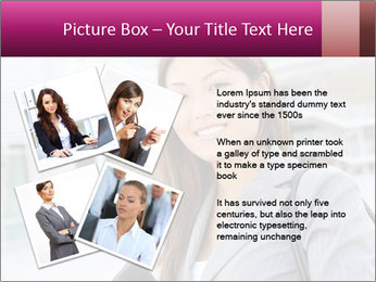 0000079756 PowerPoint Template - Slide 23