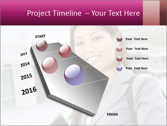 0000079756 PowerPoint Template - Slide 26