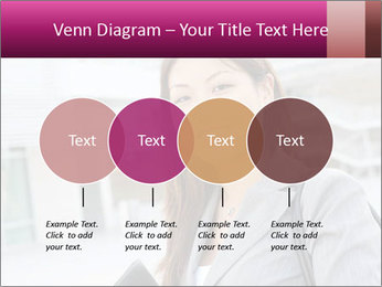 0000079756 PowerPoint Template - Slide 32