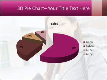 0000079756 PowerPoint Template - Slide 35