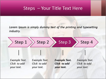 0000079756 PowerPoint Template - Slide 4