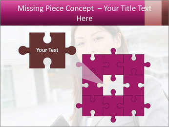 0000079756 PowerPoint Template - Slide 45