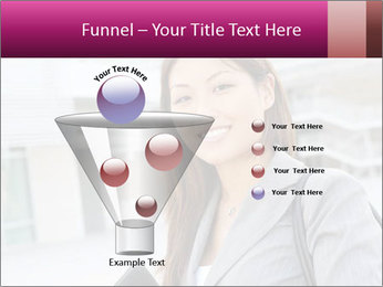 0000079756 PowerPoint Template - Slide 63