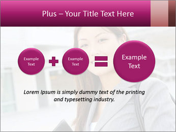 0000079756 PowerPoint Template - Slide 75