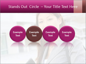 0000079756 PowerPoint Template - Slide 76