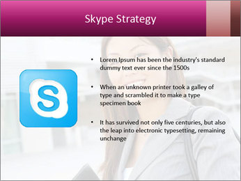 0000079756 PowerPoint Template - Slide 8