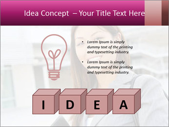 0000079756 PowerPoint Template - Slide 80