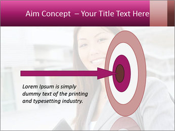 0000079756 PowerPoint Template - Slide 83