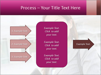 0000079756 PowerPoint Template - Slide 85