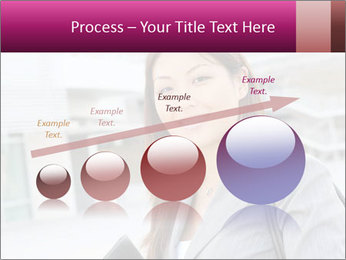 0000079756 PowerPoint Template - Slide 87