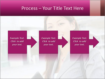0000079756 PowerPoint Template - Slide 88