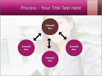 0000079756 PowerPoint Template - Slide 91