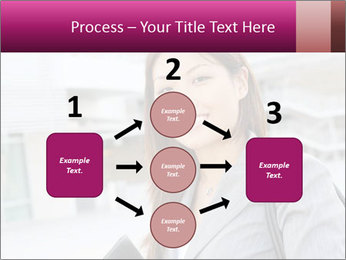 0000079756 PowerPoint Template - Slide 92