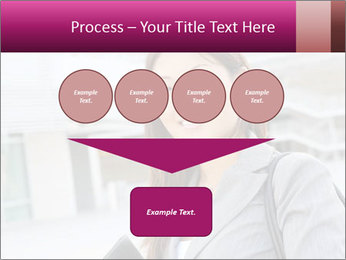 0000079756 PowerPoint Template - Slide 93